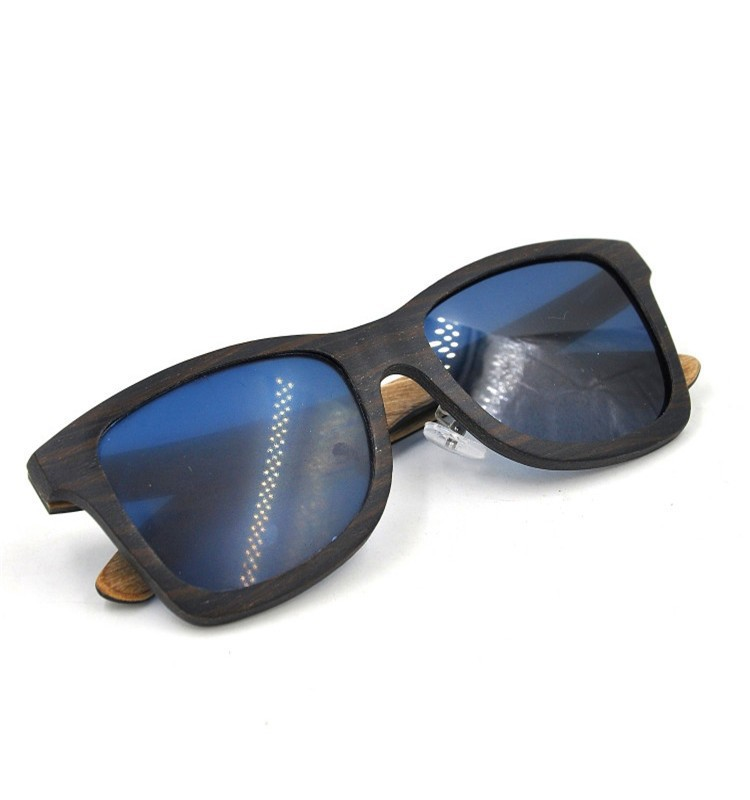 classics black sunglasses wooden sunglasses wholesale