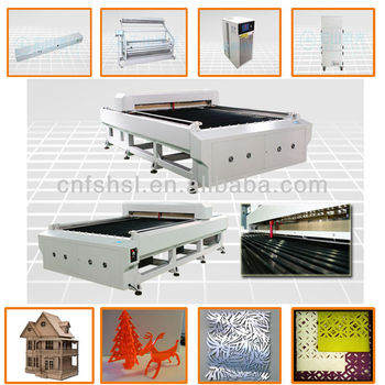 China Famous Brand Laser Cut Vinyl Stickers Custom Machine HS - Custom vinyl stickers laser cut
