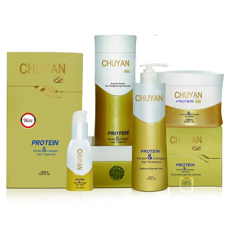 593818db3 مصادر شركات تصنيع الذهب الكيراتين الشعر استقامة كريم والذهب الكيراتين الشعر  استقامة كريم في Alibaba.com