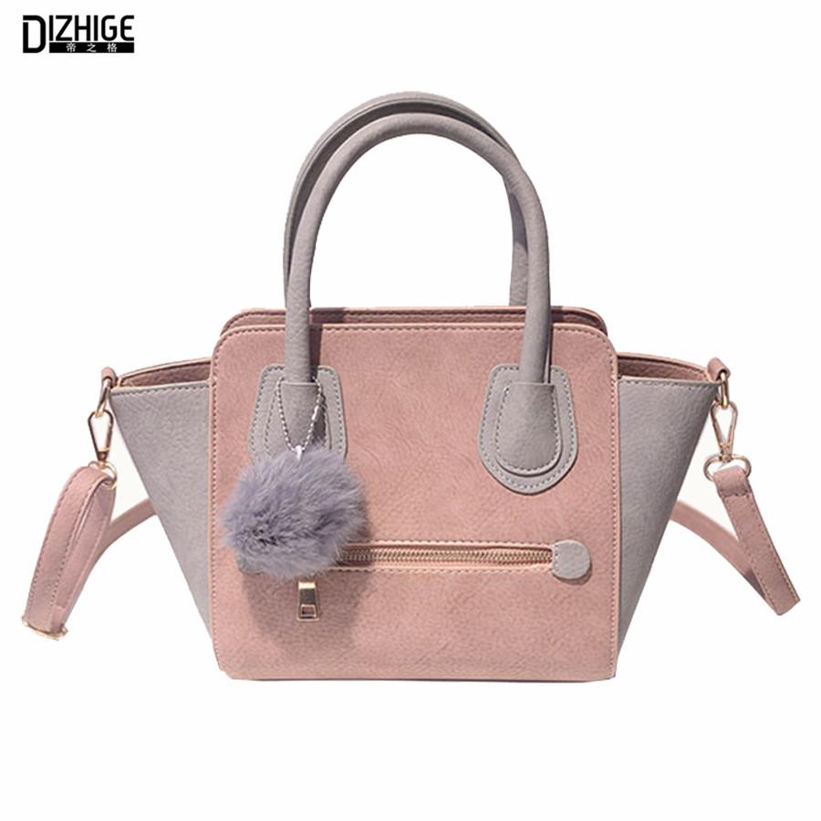 designer handbags for ladies - photo #30