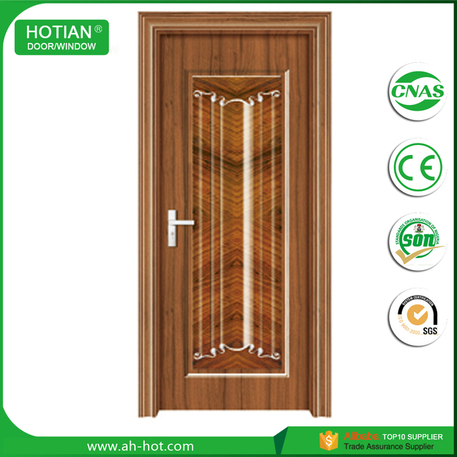 Buy Cheap China exterior door hinges security Products, Find China ...