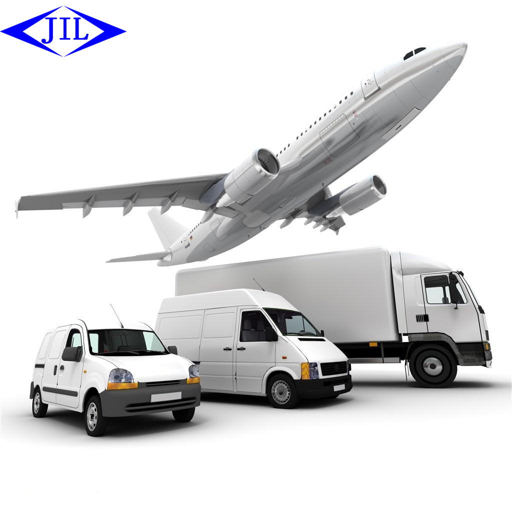 Air Cargo Courier Service Freight Forwarder Shipping China Post Shipping  Rates From Shenzhen To Usa / Uk - Buy Shipping China Usa,Cheap Air Freight