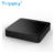 Atacado Mais Barato M8 Rk3229 2G Ram 8G Rom Inteligente Tv Android 6.0 Os Set Top Box