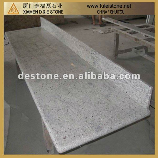 Prefabricated Granite Countertops Lowes, Prefabricated Granite Countertops  Lowes Suppliers And Manufacturers At Alibaba.com