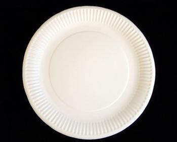 cheap dinner plates dinner sets sale green paper plates & Cheap Dinner Plates Dinner Sets Sale Green Paper Plates - Buy Cheap ...