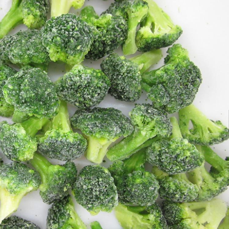 frozen vegetables china - 750×750