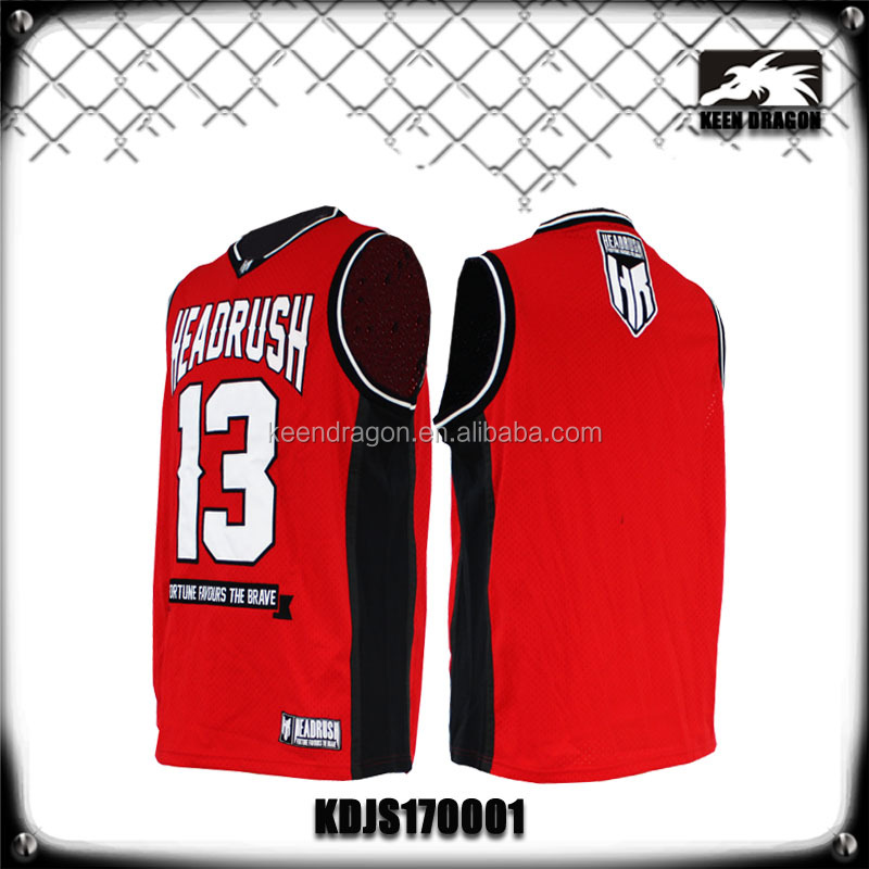 Cheap dry fit custom brand embroidery patch basketball jersey wholesale