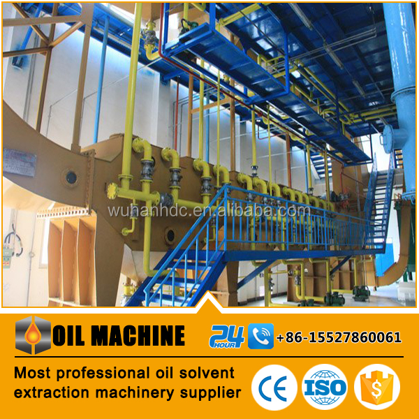 safflower seeds oil extract machine with CE and ISO approved made in China
