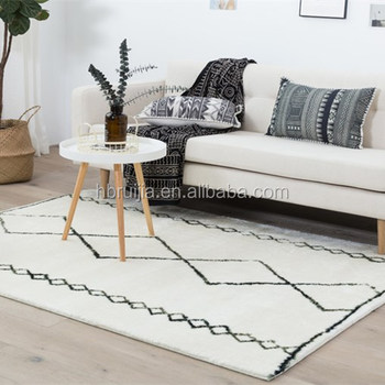 Best Selling Customized Living Room Sheep Fur Rug Shaggy Carpet,Shaggy Rugs  With Competitive Price And Good Quality - Buy Brief Style Rugs,Microfiber  ...