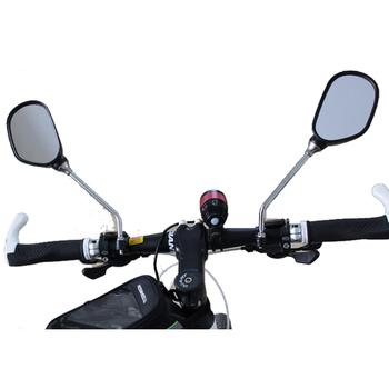 elektrische fahrrad ebike zubeh r r ck fahrrad spiegel. Black Bedroom Furniture Sets. Home Design Ideas