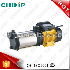 china <strong>pump</strong> CHIMP 304 ss impeller Multistage Centrifugal electric water <strong>pump</strong>
