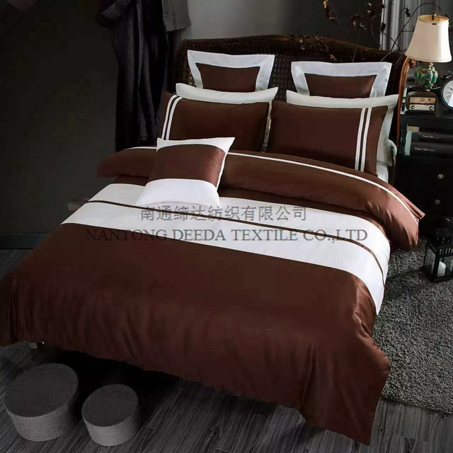 Buy Cheap China design your own bed sheets Products Find China