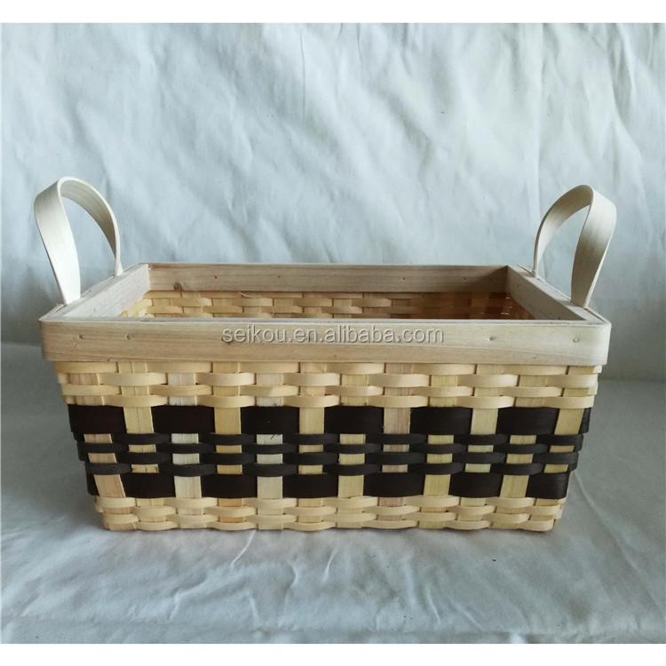 Wooden Vegetable Basket Wholesale, Vegetable Basket Suppliers - Alibaba
