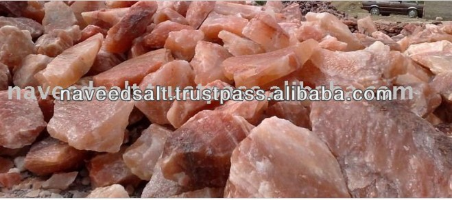 Pakistan Bulk Natural Red Crystal Himalayan Rock Salt Lumps, View rock  lump, NICE Product Details from NIC ENTERPRISES on Alibaba com