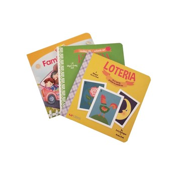 Pop Up Livre De Dessin 3d Livre Pour Enfants Apprenant Ou Divertissant Buy Livre De Dessin Pour Enfants Livre De Dessin De Design De Mode Livres De