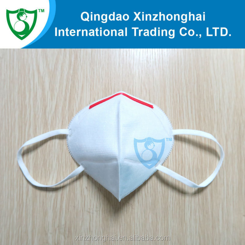 Distributors wanted disposable lows fashion respirator