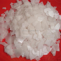 NAOH/sodium hydroxide/Caustic soda flakes 99% supply from China