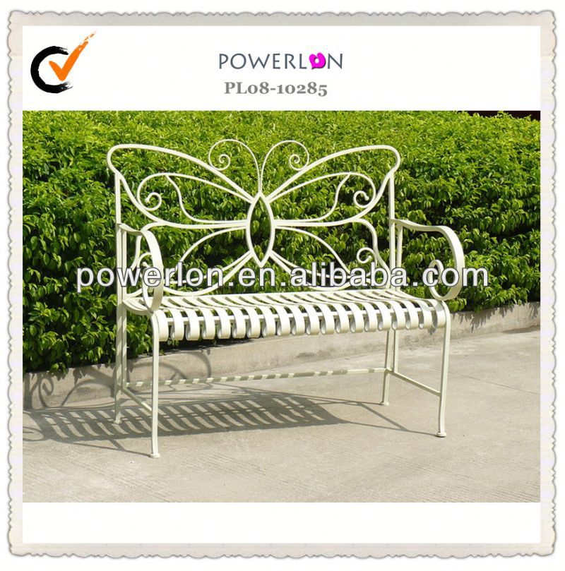Butterfly Bench, Butterfly Bench Suppliers And Manufacturers At Alibaba.com