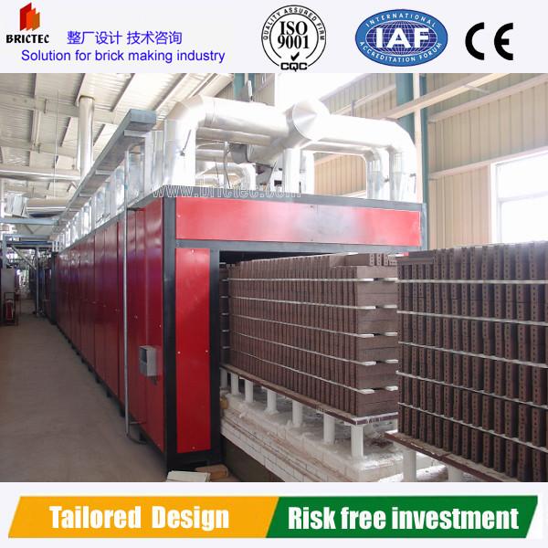 Vario horno industrial con gas natural para coccion de for Horno de gas natural