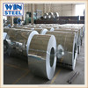 PE/PVC film hot dipped galvanized steel roofing sheet and coils