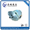 CBF CBT CBN series hydraulic machinery pump for textile
