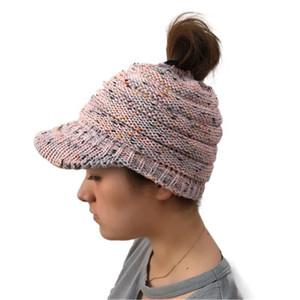 c377432ac9c China Hats 10