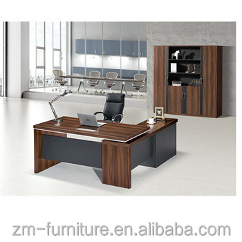 latest office table. Latest Office Table Designs, Designs Suppliers And Manufacturers At Alibaba.com