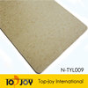 Nova Series Plastic Floor Mats For Home