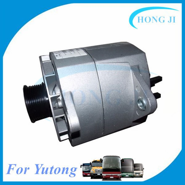 Cheap alternators for sale used in bus 3701-00847 8SC3239VC 28v 150a