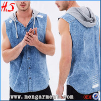 Clothing Websites Best Selling Denim Shirts Wholesale Mens Dri Fit Shirts With High Quality