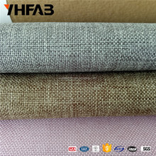 wholesale 100% linen fabric for garments hometextile ,fabric for table linen