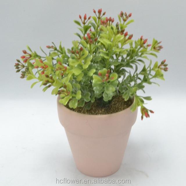 fake plant succulent pot-source quality fake plant succulent pot Quality Fake Plants