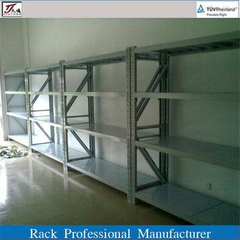 Opbergrekken Voor Garage.Lichte Rekken Garage Gereedschap Rack Systemen Buy Duty Rekken