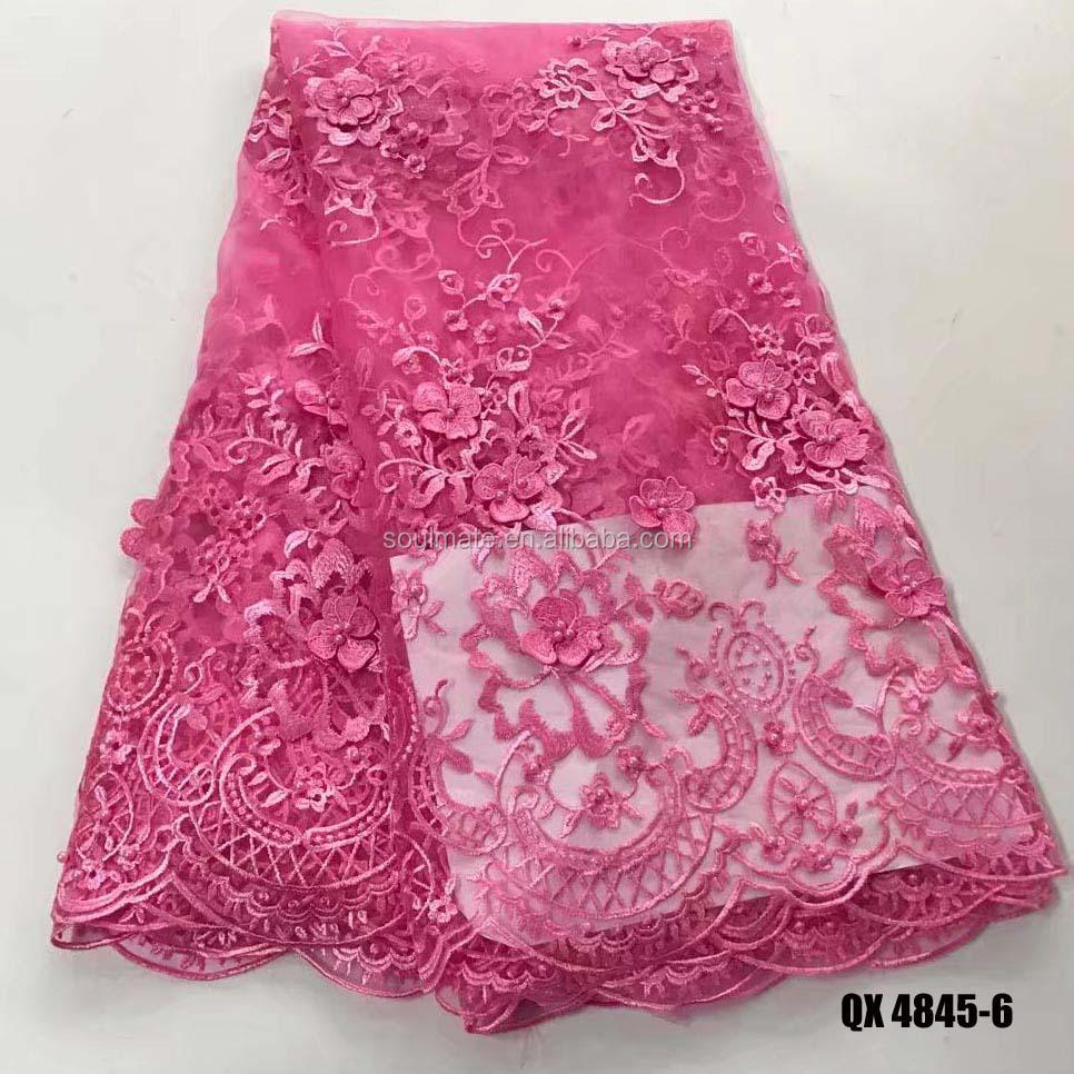 Venta al por mayor vestidos rosa fucsia-Compre online los mejores ...