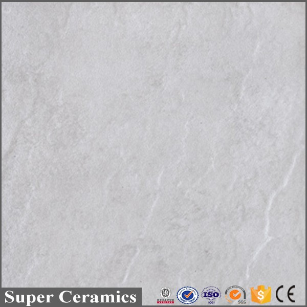 supper ceramic polished commercial kitchen china white floor tile