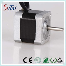 Nema 17 stepper motor high torque 5kg.cm 2 Phase 42mm Hybrid stepper motor ST42H4809