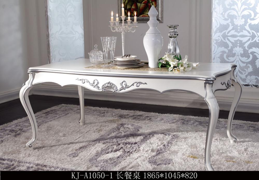 mesa de comedor la plata