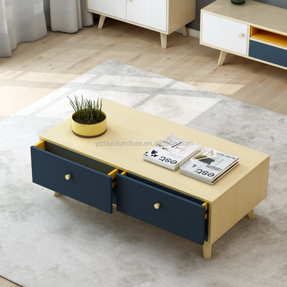 China living room center table design wholesale 🇨🇳 - Alibaba