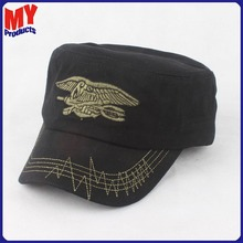 Outdoor Casual Coast Guard Army Baseball Cap