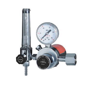 W-200 Co2 Carbon Dioxide Gas Regulator With Meter - Buy Co2 Regulator,Ar  Regulator,Mag Regulator Product on Alibaba com