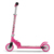 Top quality extreme cheap mobility kick kids scooter