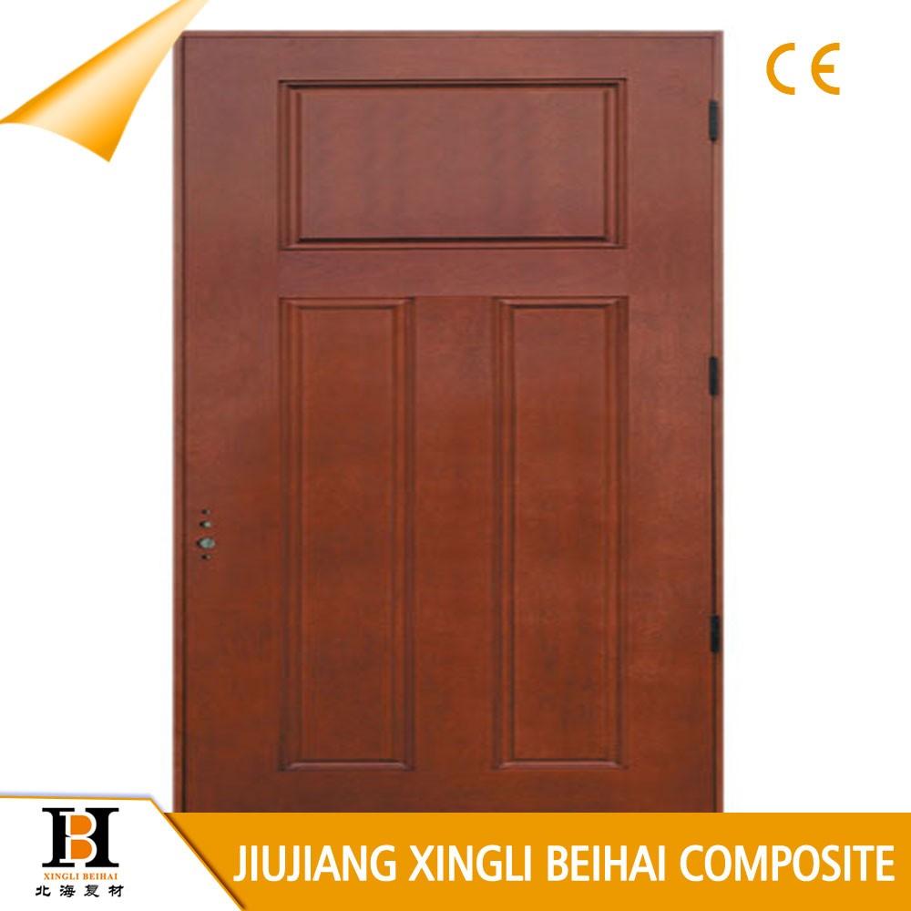 Composite Kitchen Cabinet Door