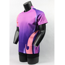 world cup wholesale new design high quality custom team soccer jersey