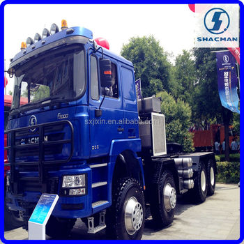 with 600hp the most powerful made in china trailer truck buy china truck trailer truck made in. Black Bedroom Furniture Sets. Home Design Ideas