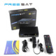 Universal google Yahoo supporting set top box arabic iptv subscription 500 hd satellite receiver