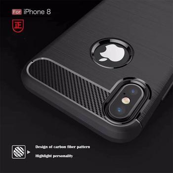 reputable site 2585e cf63d For Apple Iphone 8 Unbreakable Waterproof Good Quality Cell Phone Case For  Iphone 7 Plus Online Shopping India - Buy Waterproof Phone Case,For Apple  ...