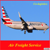 China business service for freight forwarder in air freight sea freight to usa-----Ben(skype:colsales31)
