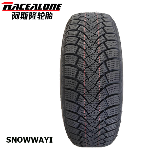 RACEALONE brand winter passenger <strong>tire</strong> 155/65R13 with factory price