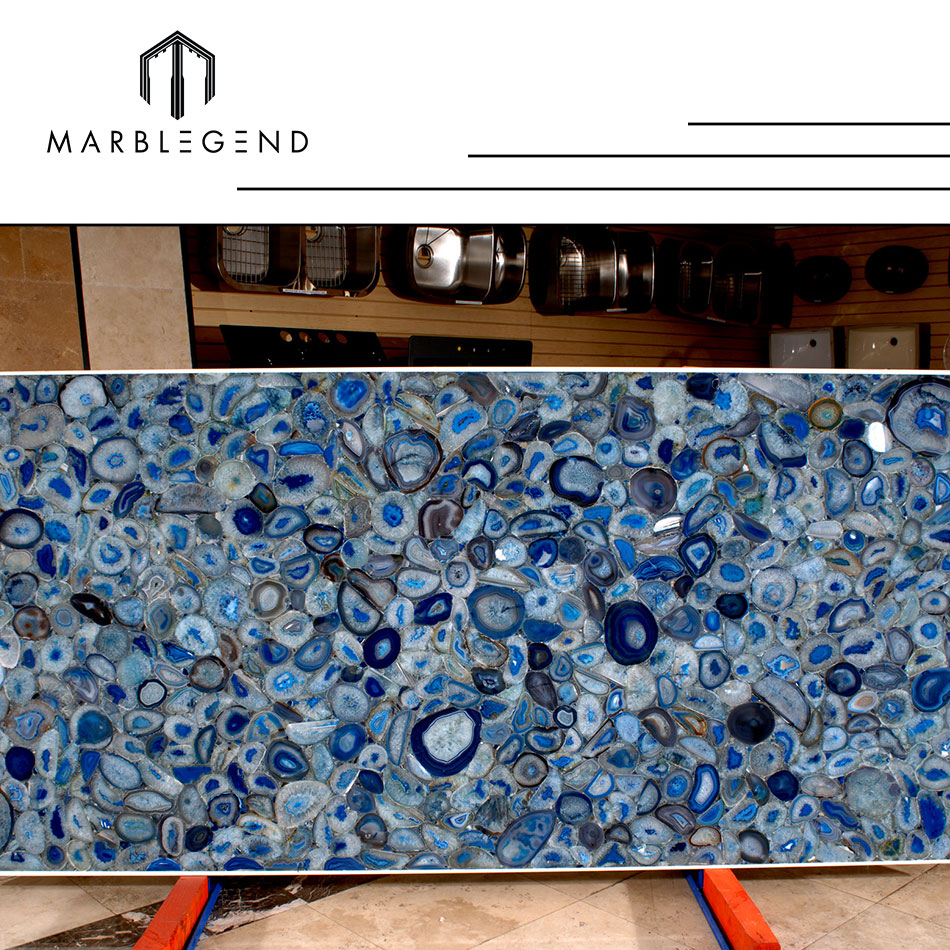 Agate Wall Panel Wholesale, Wall Panel Suppliers - Alibaba