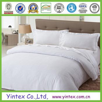 nouveau 2014 import export ensemble de literie pour h tel. Black Bedroom Furniture Sets. Home Design Ideas